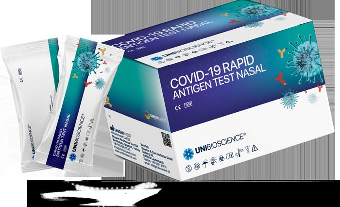 antigen_nasal_test