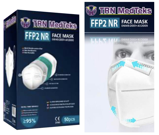 ffp2nr-face-mask