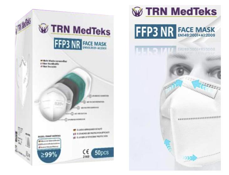 ffp3nr-face-mask